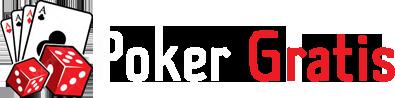 Poker gratuit en ligne – Tous les meilleurs conseils